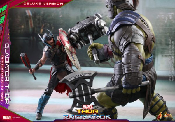 Hot-Toys-Thor-3-Gladiator-Thor_-Deluxe-Version_Collectible-Figure_PR15-600x420