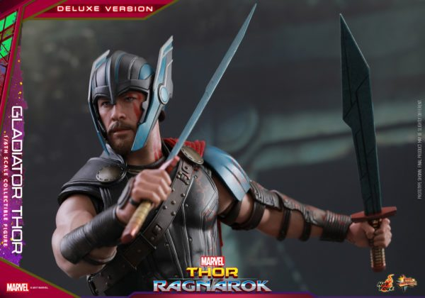 Hot-Toys-Thor-3-Gladiator-Thor_-Deluxe-Version_Collectible-Figure_PR22-600x420