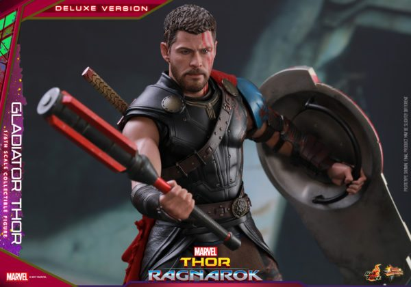 Hot-Toys-Thor-3-Gladiator-Thor_-Deluxe-Version_Collectible-Figure_PR23-600x420