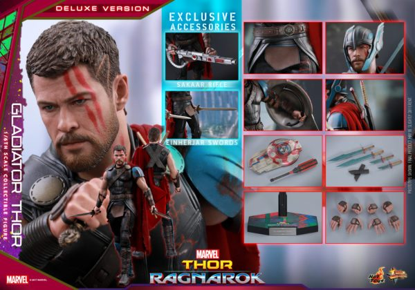 Hot-Toys-Thor-3-Gladiator-Thor_-Deluxe-Version_Collectible-Figure_PR24-600x420