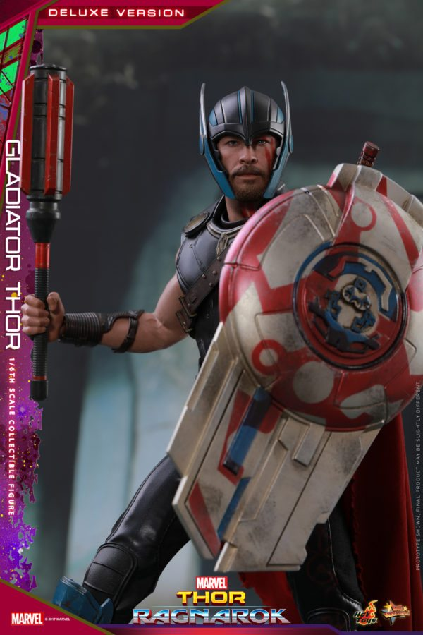 Hot-Toys-Thor-3-Gladiator-Thor_-Deluxe-Version_Collectible-Figure_PR7-600x900