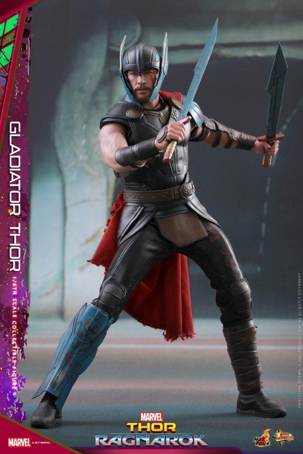 Hot-Toys-Thor-Ragnarok-Thor-Gladiator-figure-1-1-600x900