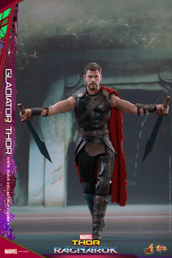 Hot-Toys-Thor-Ragnarok-Thor-Gladiator-figure-3-1-600x900