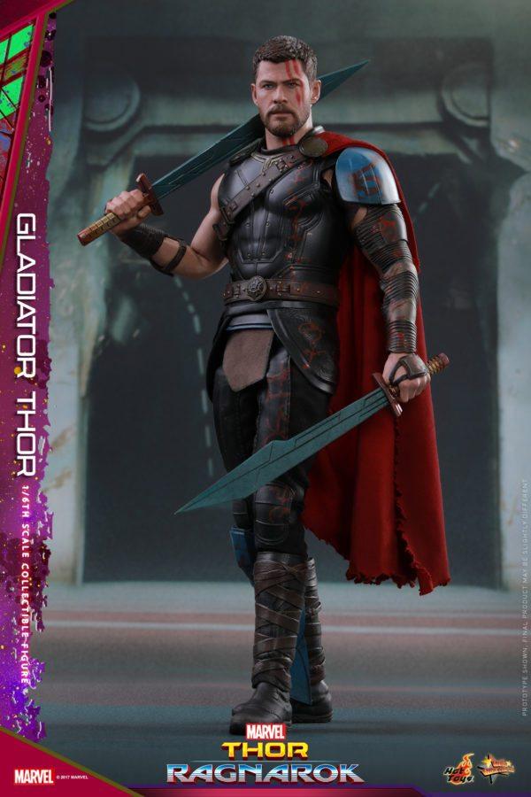 Hot-Toys-Thor-Ragnarok-Thor-Gladiator-figure-4-1-600x900