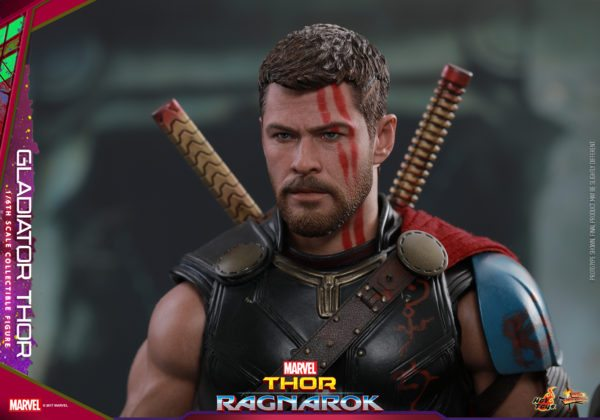 Hot-Toys-Thor-Ragnarok-Thor-Gladiator-figure-5-1-600x420
