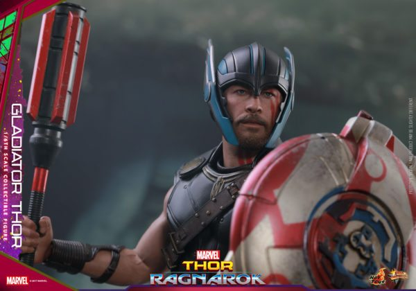 Hot-Toys-Thor-Ragnarok-Thor-Gladiator-figure-6-1-600x420