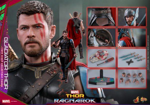 Hot-Toys-Thor-Ragnarok-Thor-Gladiator-figure-7-1-600x420