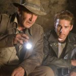 Shia LaBeouf's Mutt Williams won't appear in Indiana Jones 5