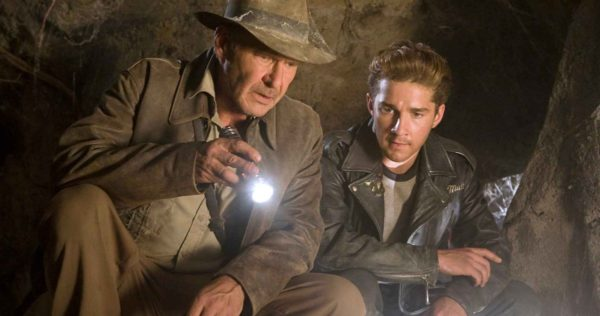 Indiana-Jones-5-Shia-Labeouf-Mutt-Williams-Returning-600x316