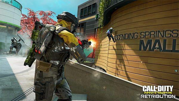 Infinite-Warfare_Retribution-DLC-pack_Altitude-map-600x338