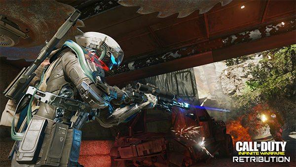 Infinite-Warfare_Retribution-DLC-pack_Carnage-map-600x338