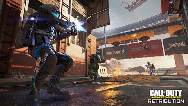Infinite-Warfare_Retribution-DLC-pack_Depot-22-map-600x338