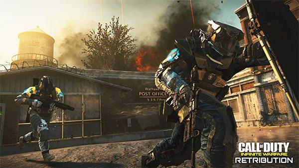 Infinite-Warfare_Retribution-DLC-pack_Heartland-map-600x338