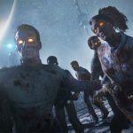 Call of Duty: Infinite Warfare Retribution DLC coming to PlayStation 4 next week
