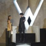 Marvel's Inhumans Season 1 Episode 3 Review – 'Divide and Conquer'