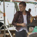 Marvel's Inhumans Season 1 Episode 4 Review – 'Make Way For… Medusa'