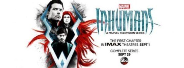 Inhumans-Complete-Series-600x223
