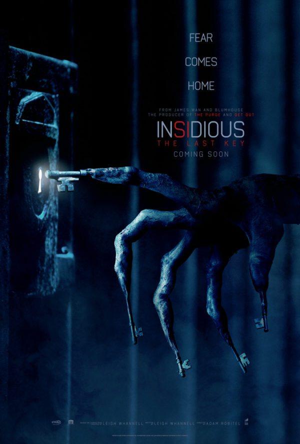 Insidious-4-poster-600x889