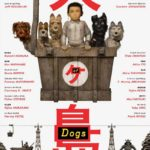 Movie Review – Isle of Dogs (2018)