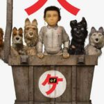 SXSW Movie Review – Isle of Dogs (2018)
