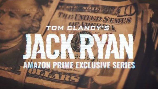 Jack-Ryan-teaser-600x338