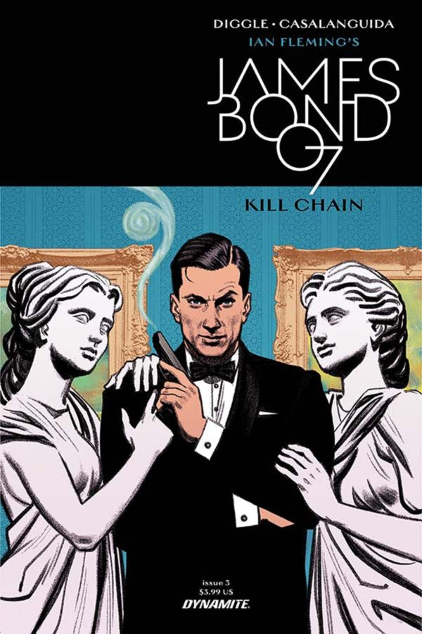 James-Bond-Kill-Chain-4-1-600x900