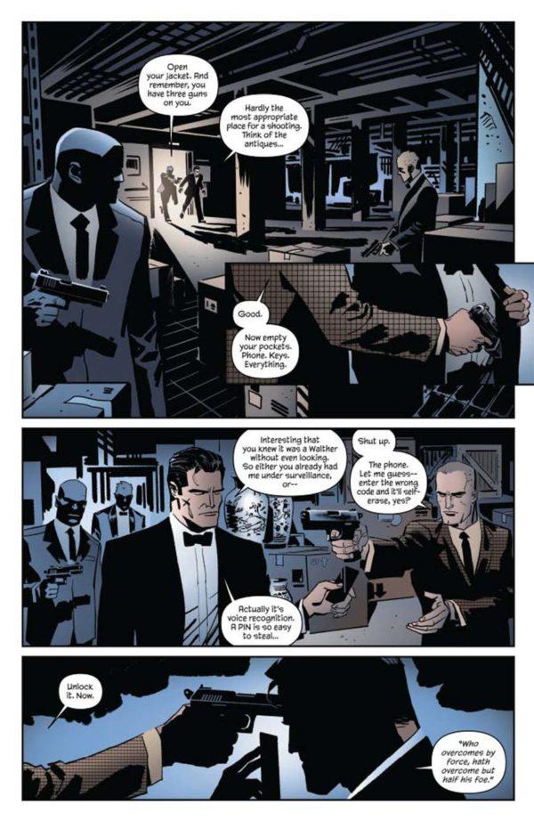 James-Bond-Kill-Chain-4-5-600x922