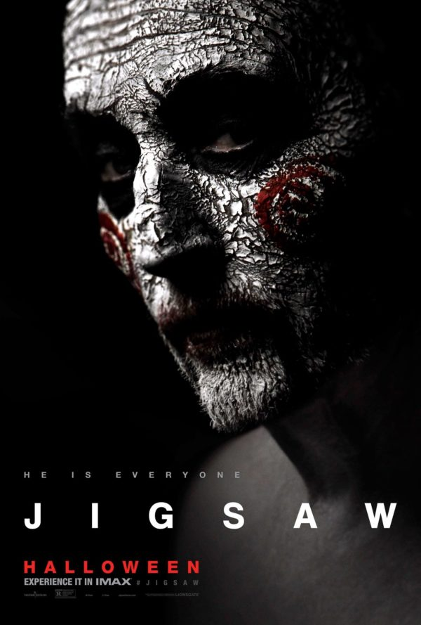 Jigsaw-character-posters-1-600x889