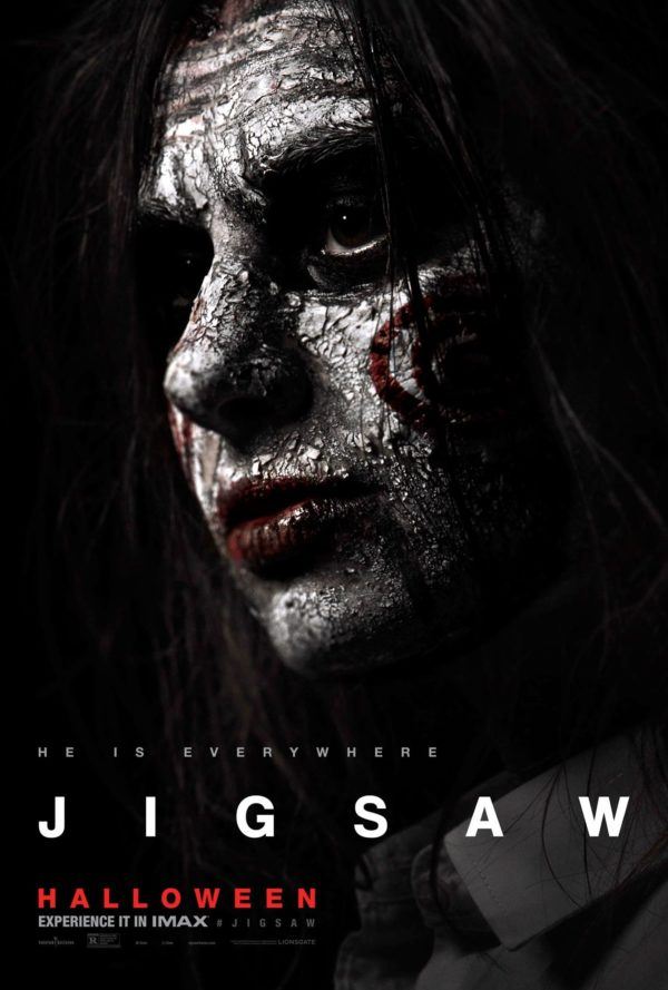 Jigsaw-character-posters-2-600x889