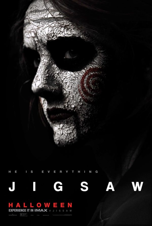 Jigsaw-character-posters-3-600x889
