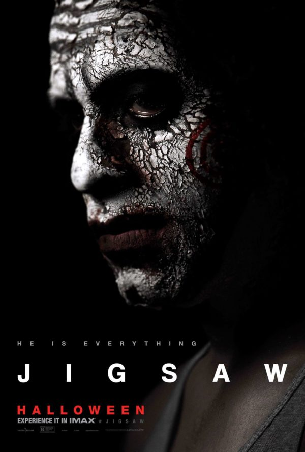 Jigsaw-character-posters-4-600x889