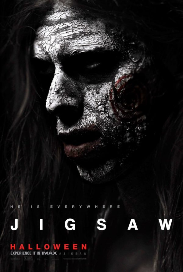 Jigsaw-character-posters-5-600x889