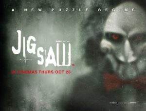 Jigsaw-images-1-300x227