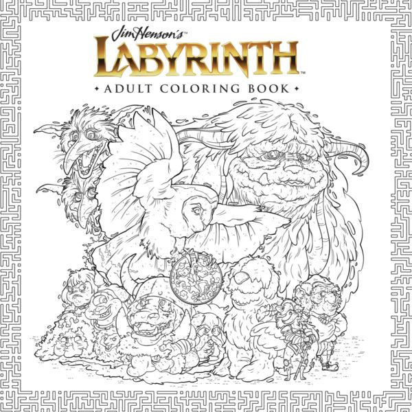 Jim-Hensons-Labyrinth-Adult-Coloring-Book-1-600x600