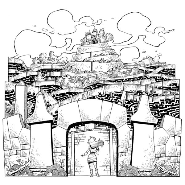 Jim-Hensons-Labyrinth-Adult-Coloring-Book-8-600x600