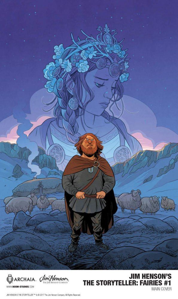 Jim-Hensons-The-Storyteller-Fairies-595x1000