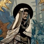 Boom! Studios announces Judas comic book series