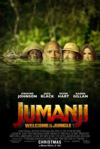 Jumanji-poster-3-1-203x300