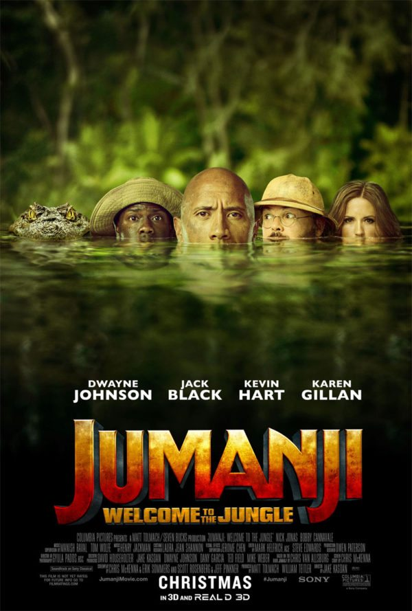 Jumanji-poster-3-1-600x889
