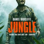 Movie Review – Jungle (2017)