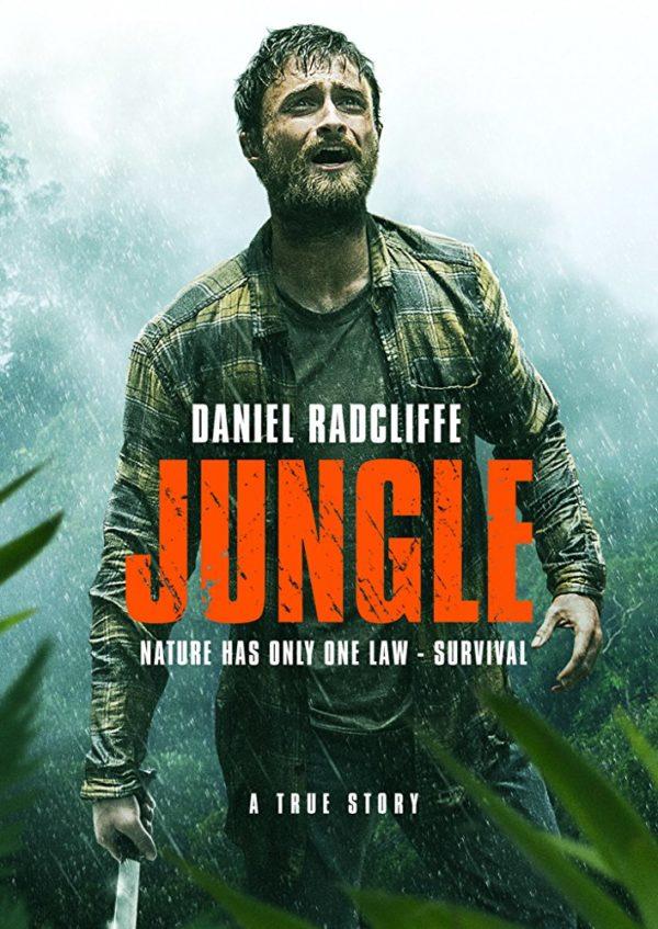 Jungle-poster-600x847