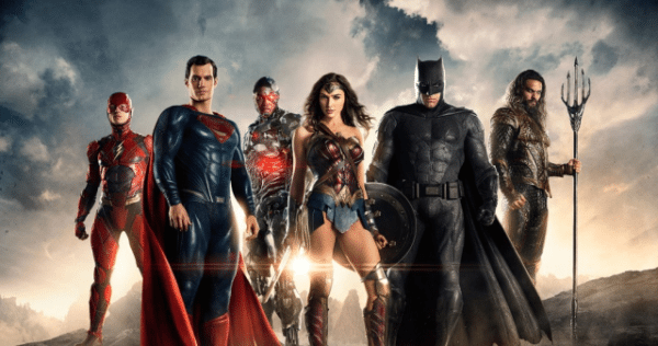 Justice-League-223654-600x316