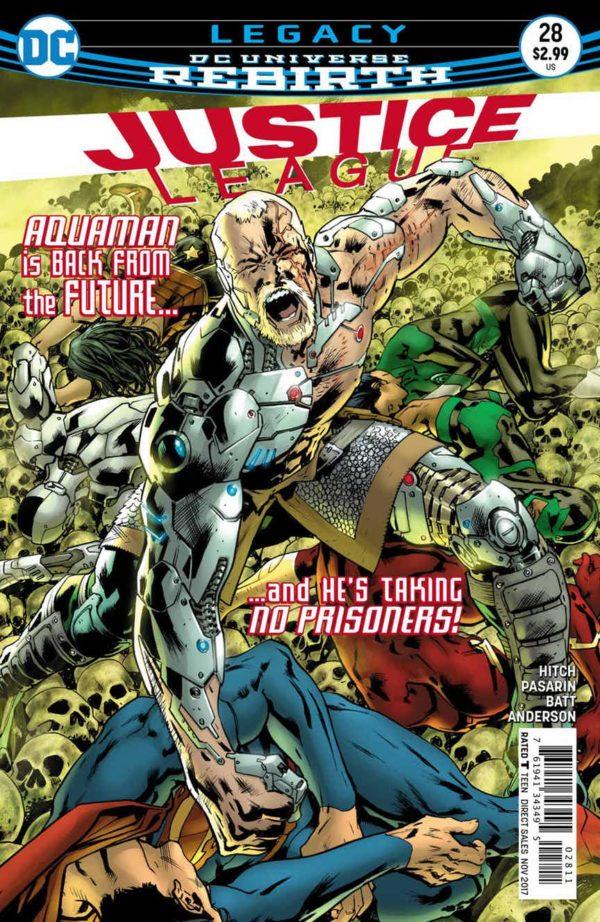 Justice-League-28-1-600x922