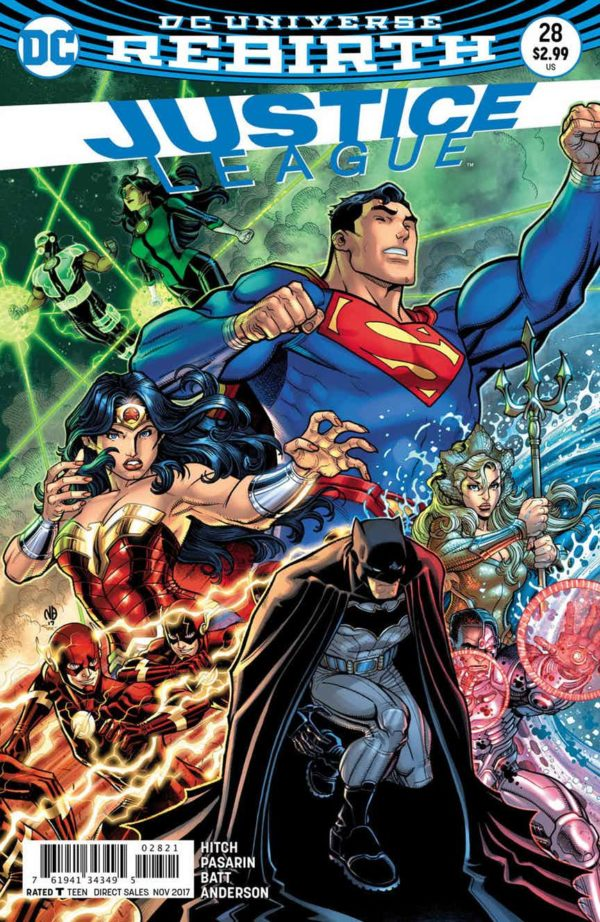 Justice-League-28-2-600x922