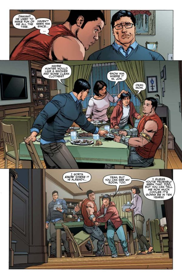 Justice-League-28-4-600x922