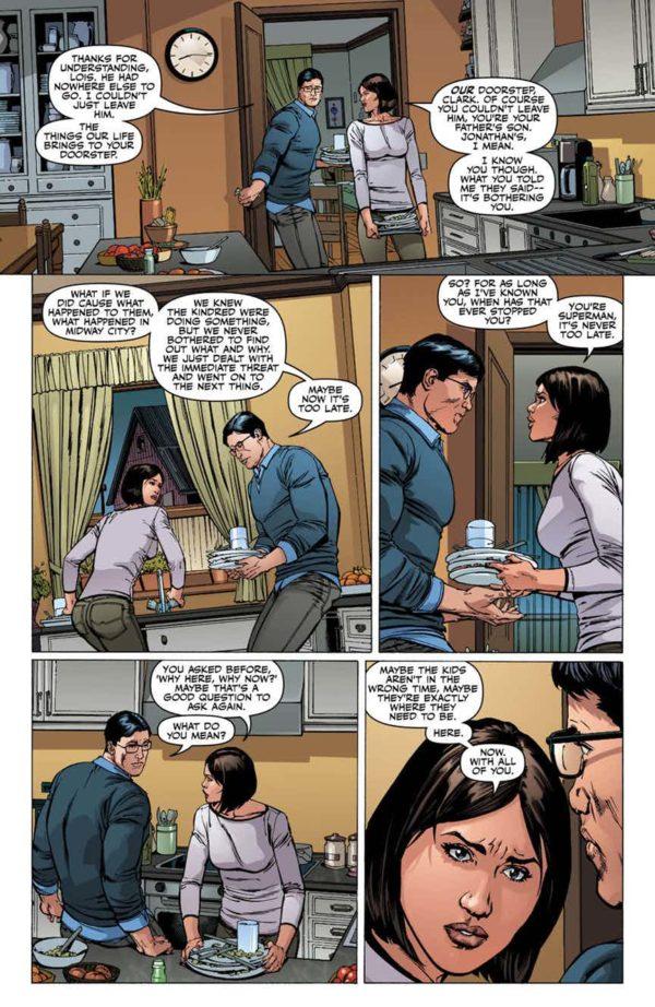 Justice-League-28-5-600x922