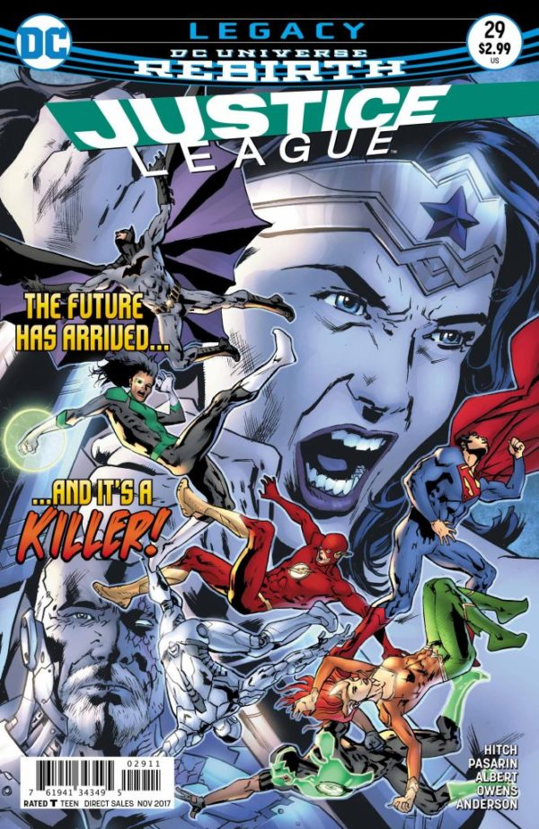 Justice-League-29-1-600x923