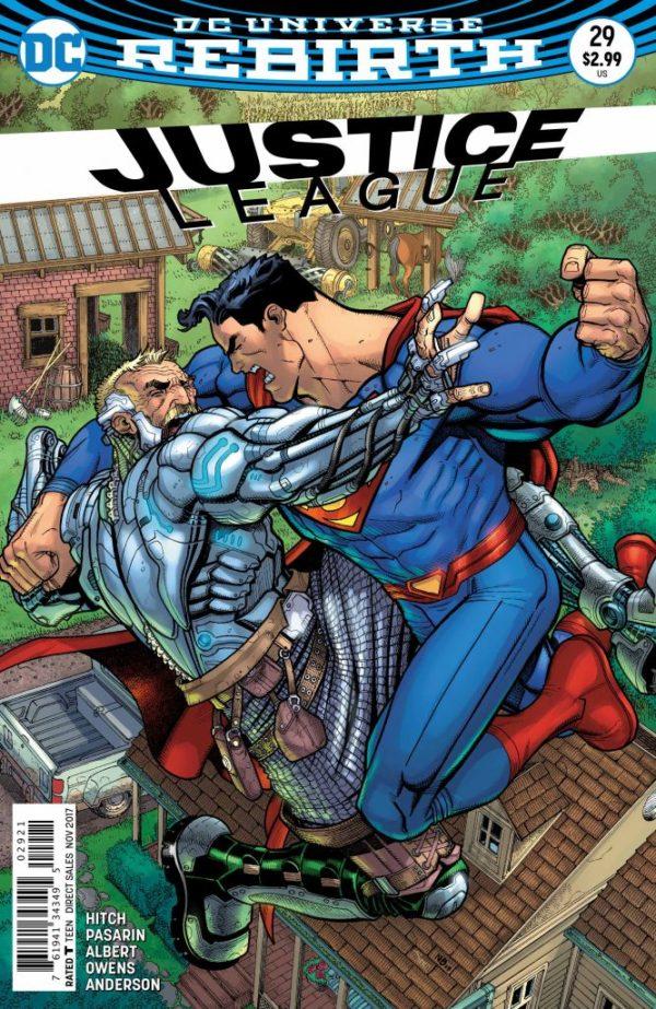 Justice-League-29-2-600x923