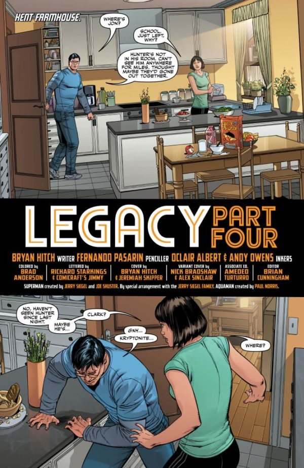 Justice-League-29-3-600x923