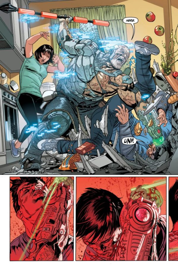 Justice-League-29-4-600x923